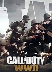 Стало известно название нового эпизода игры