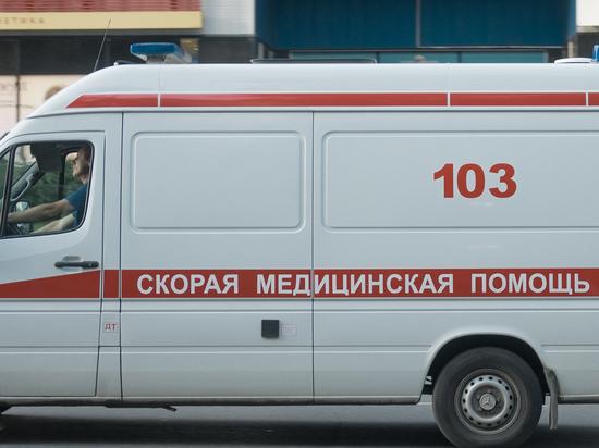 СМИ объяснили тяжелые травмы юриста семьи Магнитского накануне нового суда