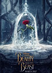 «Красавица и чудовище» станет в России фильмом для взрослых