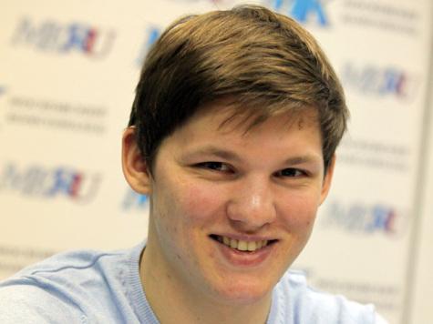 Санный спорт: почему Роману Репилову удалось взять Кубок мира