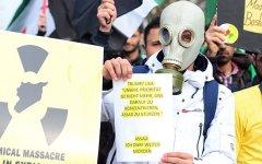 Как изменится политика США в Сирии после химической атаки в Идлибе
