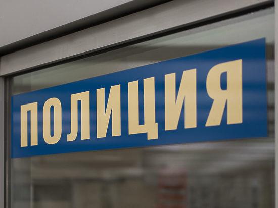 Названа причина взрыва у школы в Ростове-на-Дону