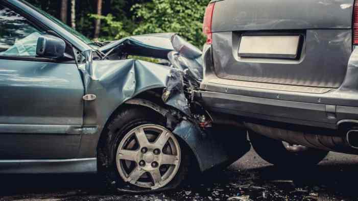 У клиентов, застрахованных по ОСАГО, будет мобильное приложение