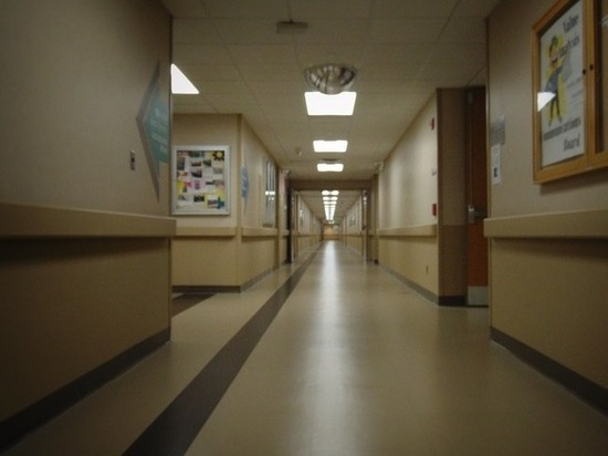 Умершая под дверью врача в Гагарине женщина хотела подтвердить инвалидность