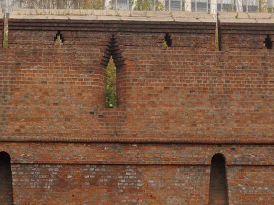 Археологи обнаружили тайную комнату в центре Москвы