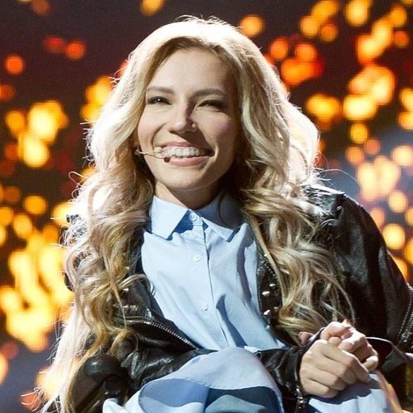 «Бургер Кинг» заплатит Украине 1 млрд. рублей, если Самойлову пустят на «Евровидение»