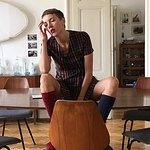 Залечь на дно в Геленджике: как живется модному дизайнеру в маленьком городе