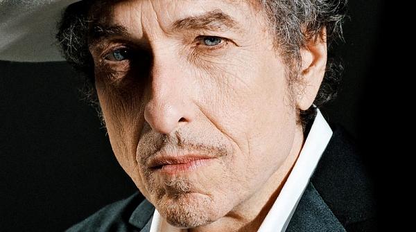 Bob Dylan получил Нобелевку в камерной обстановке