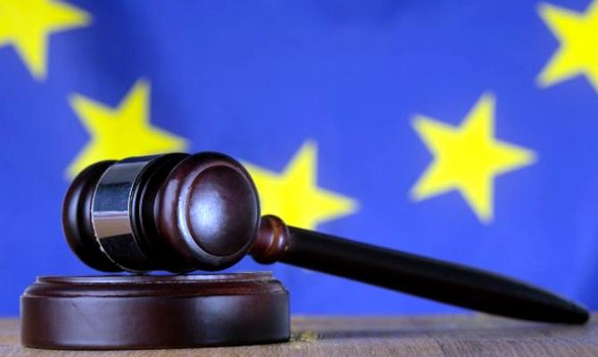 Украинцам, выигравшим дела в ЕСПЧ, выплачивают компенсации хуже всех — отчет Совета Европы