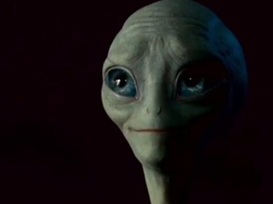 Экс-глава NASA рассказал о скором захвате Земли инопланетянами