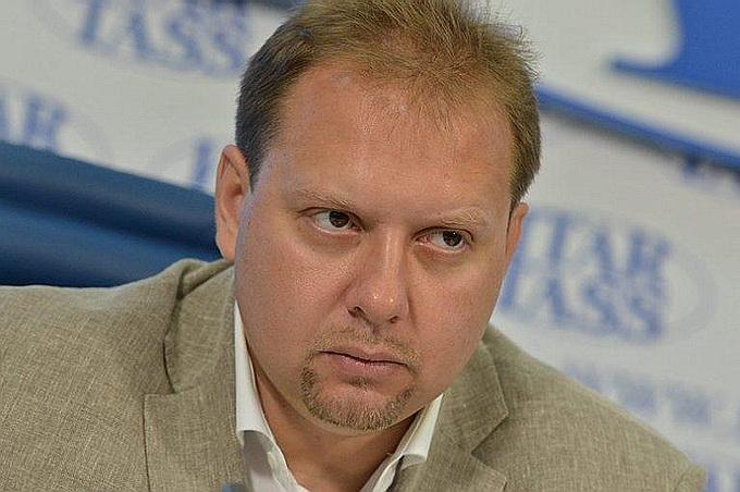 Олег Матвейчев: Взрыв машины ОБСЕ был заранее спланирован Украиной