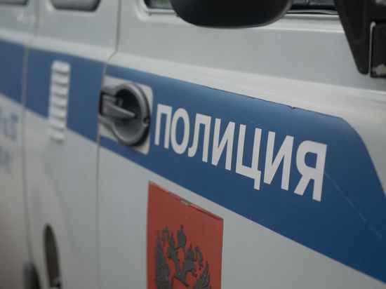 На севере Москвы в лифте изнасиловали 13-летнюю школьницу
