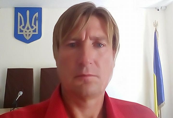 Украинские власти в понедельник дадут срок автору обращения к Путину