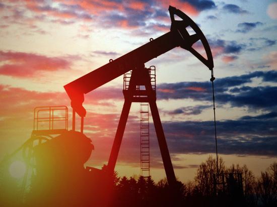 Россия и Саудовская Аравия не будут добывать нефть