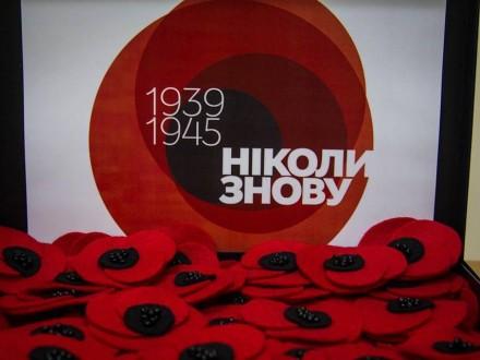 Молебны от Филарета и подарки ветеранам «АТО» — в киевской мэрии рассказали, как будут праздновать 9 мая