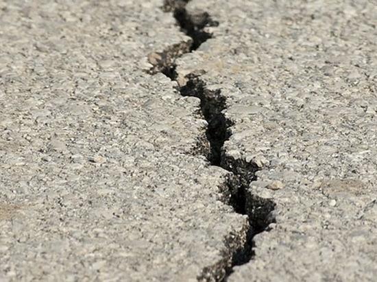 Геологи пророчат катастрофическое землетрясение в Новой Зеландии