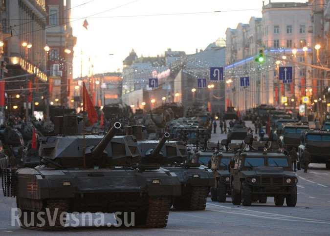 Россия могла использовать сервис «Яндекс» длянаступления, — СНБО Украины