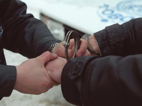 Житель Хабаровска, убивший всю свою семью, признан невменяемым