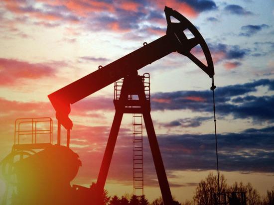Россия и ОПЕК готовятся еще больше сократить добычу нефти