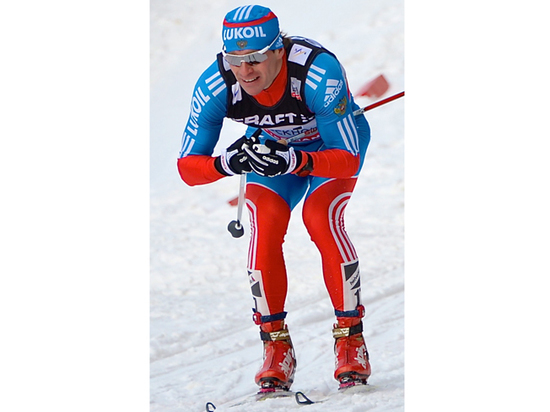 CAS отклонил апелляции на дисквалификацию шестерых российских лыжников