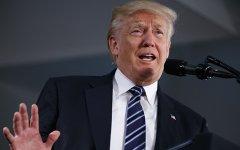 Reuters узнал оплане Трампа поотражению обвинений всвязях сРоссией