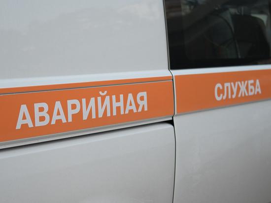 Названа причина обрушения дома в Волгограде: рабочие задели газовую трубу