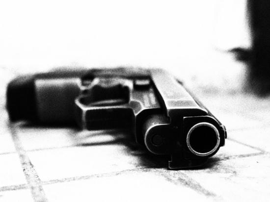 В Минусинске издателя еженедельной газеты расстреляли в собственной бане