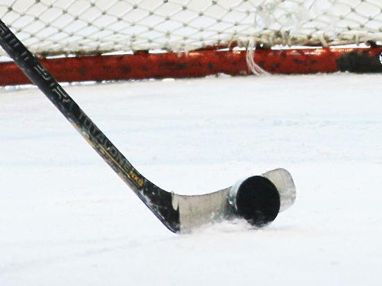 Россияне против шведов: чемпионат мира по хоккею начинается без раскачки