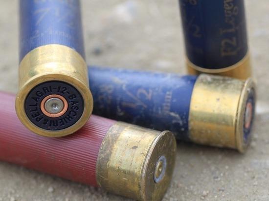 Эстонец открыл огонь из-за зашедших на его участок солдат НАТО