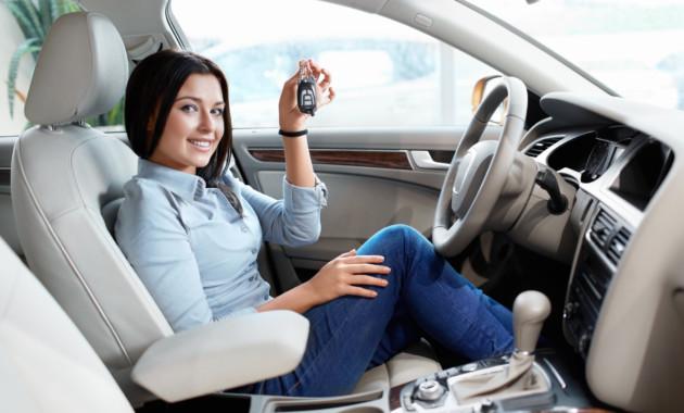 Меры господдержки помогли продать в РФ более половины машин