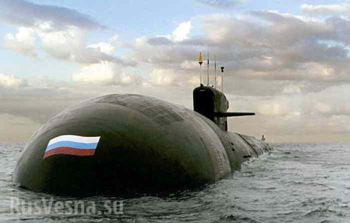 Лучшее российское оружие по версии американских СМИ (ФОТО)