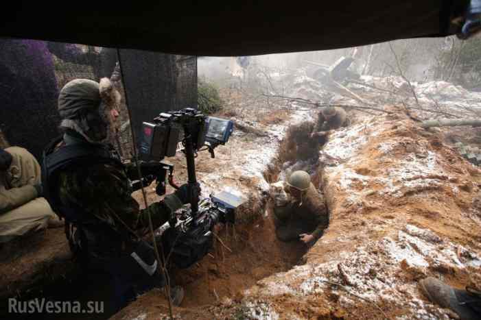 Режиссеры фильма «28 панфиловцев» получили награду кинофестиваля стран БРИКС