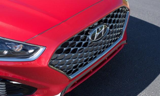 Hyundai выпустит еще два новых кроссовера