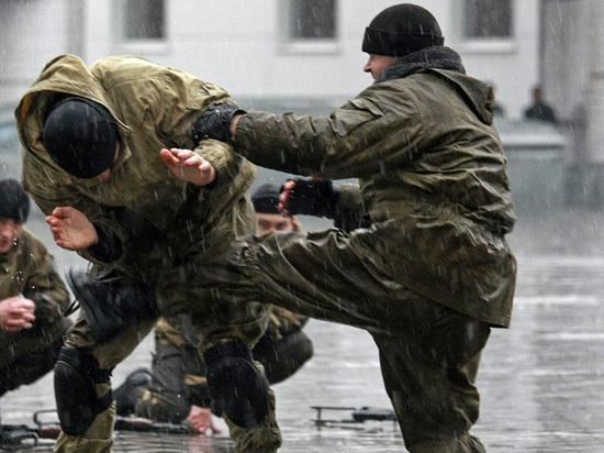 «Поскользнулся в душе»: СК заподозрил ФСИН в проведении секретных боев