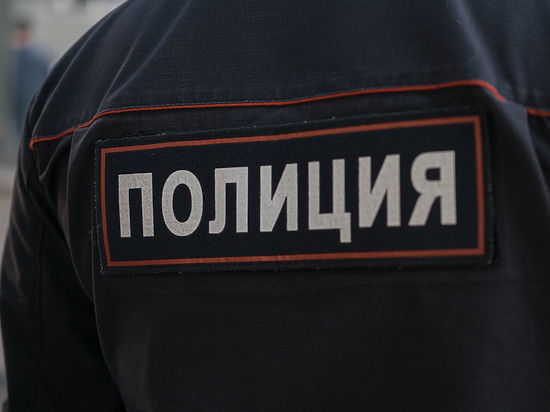 Стрельба на западе Москвы: один человек погиб, трое пострадали