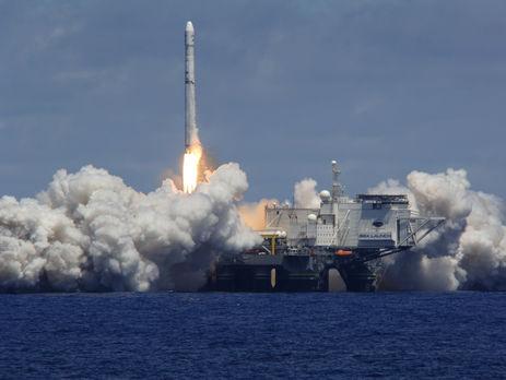 Украинцам проще полететь на метле, чем на ракете без российских двигателей — гендиректор «Энергии»