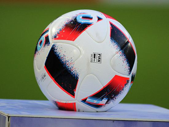 Австралия – Германия: онлайн – трансляция Кубка конфедераций - 2017