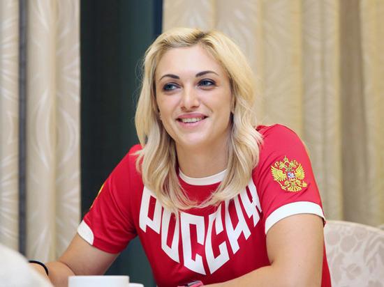 Декретный гандбол: Бобровникова и Сень накануне ЧМ оказались в положении