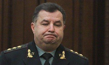 Украинские грабли: второй раз за месяц Киев нарывается на отповедь из Минска из-за болтовни своих чиновников