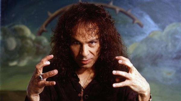 Голограмма покойного участника Black Sabbath отправится в тур