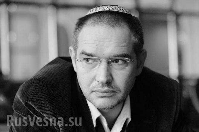 В Сети сообщили о смерти известного блогера