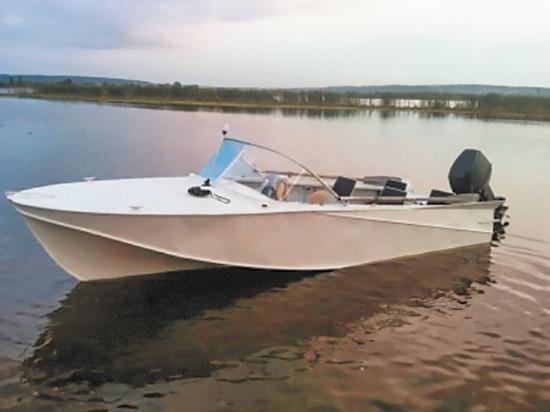 Специалисты обнародовали причину гибели людей на озере в Челябинской области