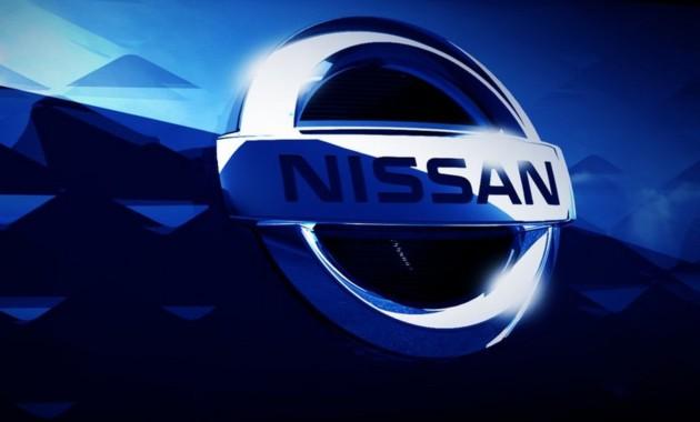 Новый Nissan Leaf покажут в сентябре