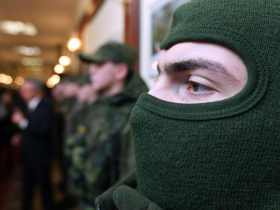 Пытки, разбой и убийство: завершено дело ингушского центра «Э»