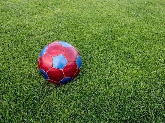 «Арсенал» победил «Баварию» на Международном кубке чемпионов