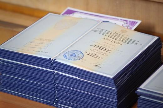 В каких случаях покупка диплома обоснована?