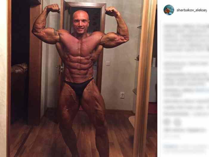 После убийства пауэрлифтера Драчева спортсмены Хабаровска готовят петицию