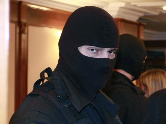 ФСБ обезвредила сторонников ИГ, готовивших взрывы в Москве