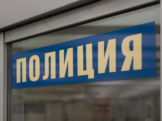 В Москве девушки взяли в заложники мужчину, обвинив в изнасиловании