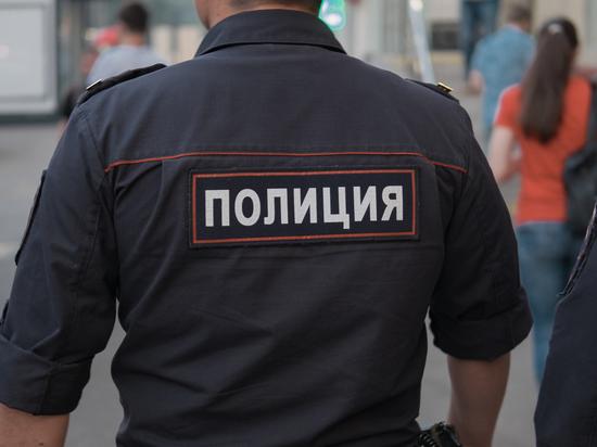 Полицейский поспорил на 300 тысяч, что проедет пьяным по городу